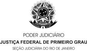 justica federal rj